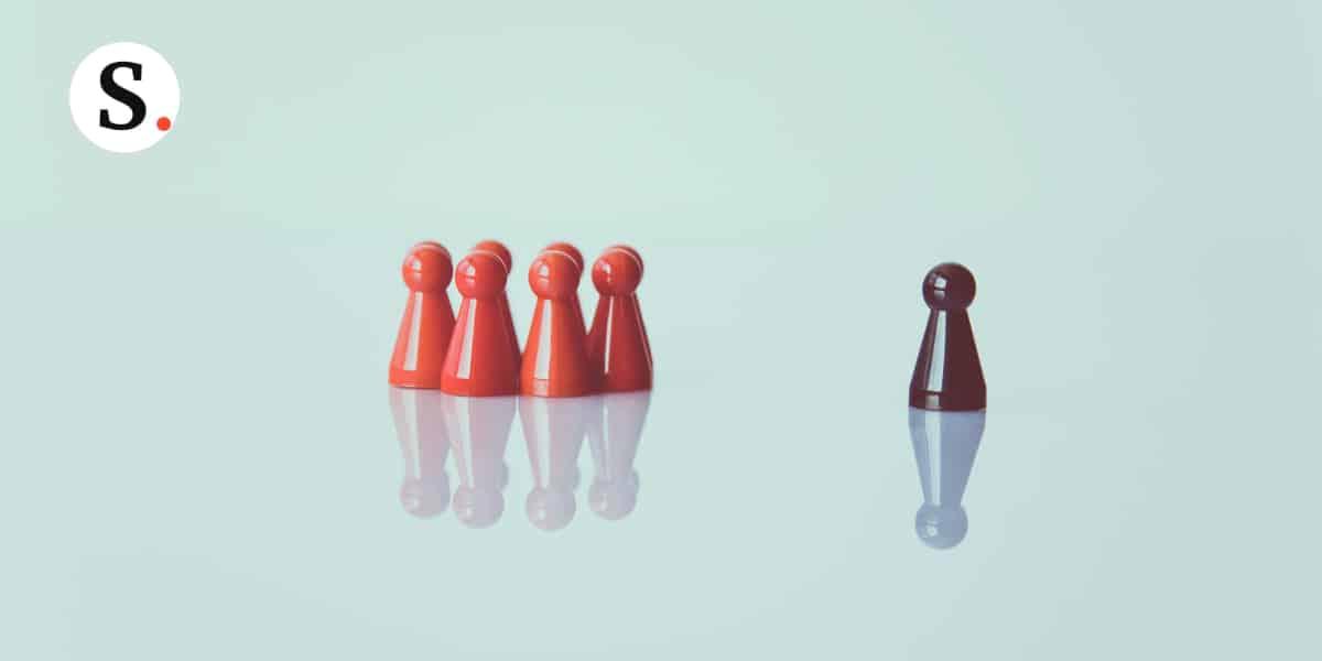 ทำความรู้จักการนำทั้ง 6 สไตล์ (Leadership Style) อยากนำต้องรู้!