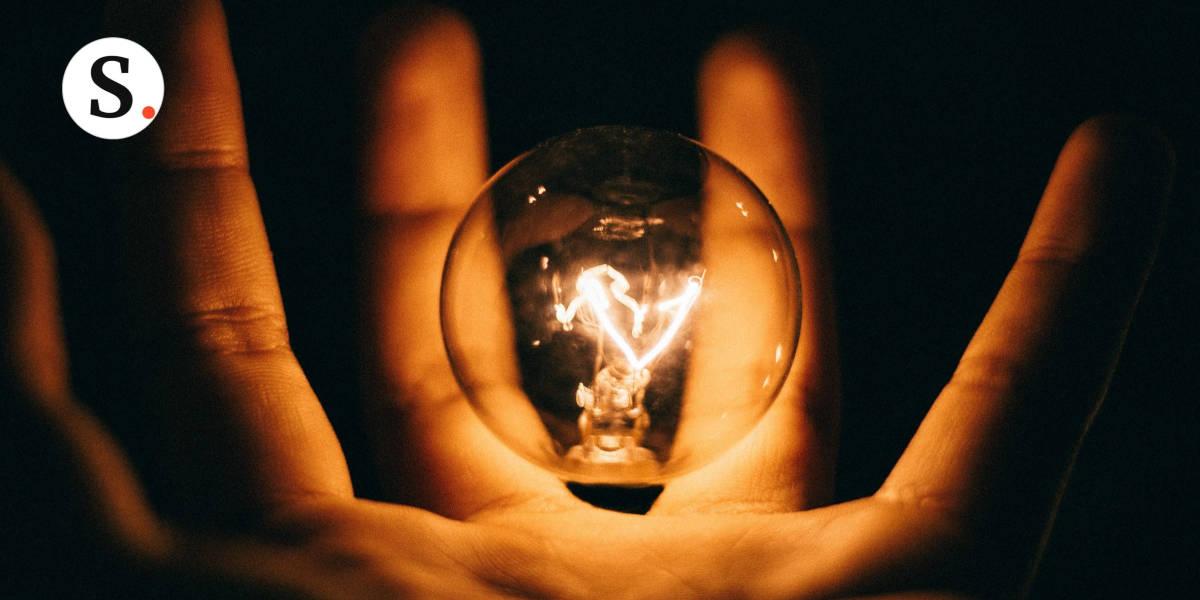 7 วิธีหาไอเดียธุรกิจ อยากเริ่มทำธุรกิจต้องอ่าน!
