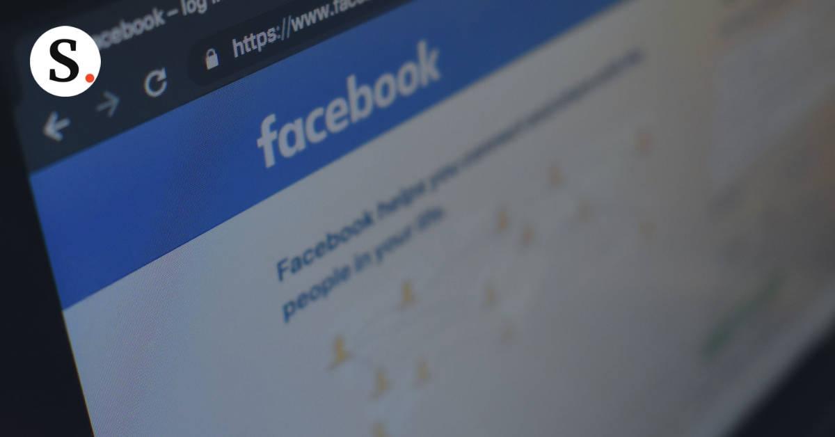 """[แชร์ประสบการณ์] วิธีการเลิก """"เสพติด Facebook"""" ได้อย่างจริงจัง"""