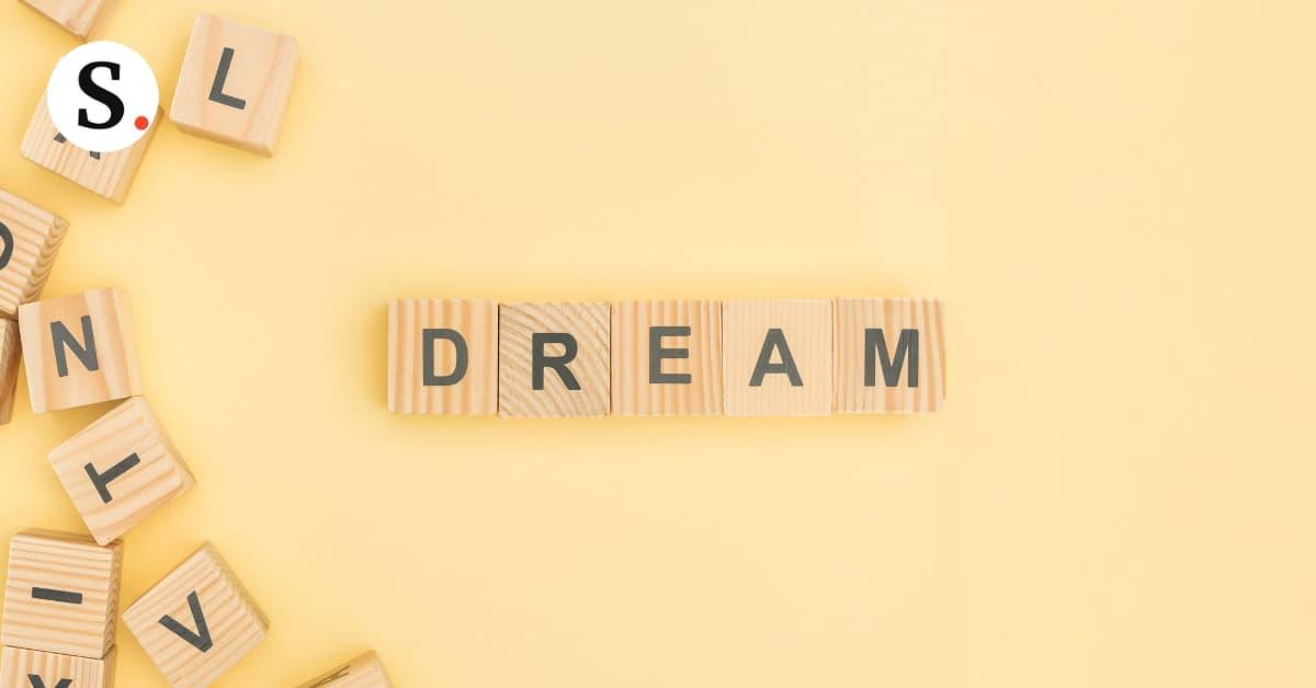 """""""Affirmation"""" เครื่องมือที่จะช่วยให้สิ่งที่คุณฝันไว้เป็นจริง"""