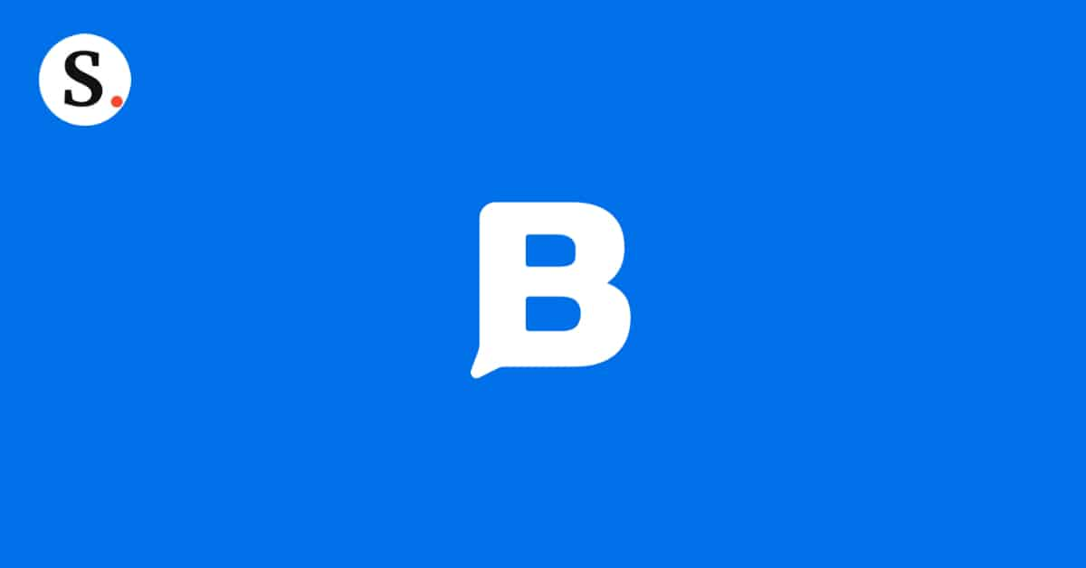 ทำไมคุณถึงควรสิงอยู่ใน Blockdit มากกว่า Social Media อื่นๆ?