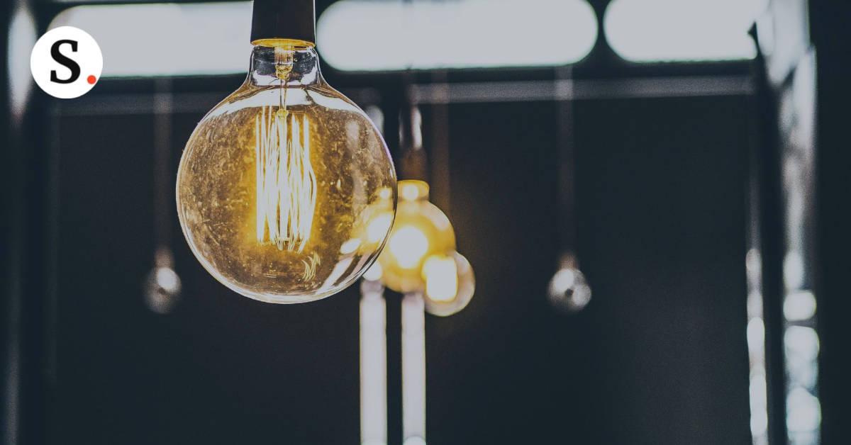 7 เรื่องควรรู้ก่อนที่คุณจะเปิดบริษัท
